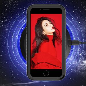 phone case iphone 8 plus
