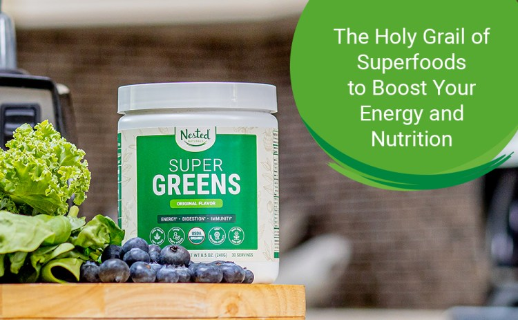 high raw athletic daily vegan organic super green greens vegetable powder supplement superfood