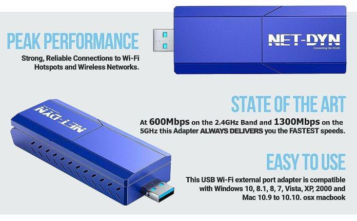 wireless usb wifi adapter, usb wifi adapter for desktop,
