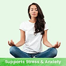 organic-ashwagandha-root-powder-capsule-stress-and-anxiety-relief-cortisol-adrenal-glands-mood-lift