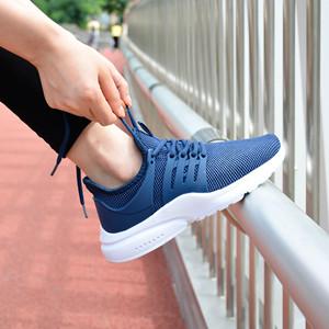 women shoes sneakers black shoe for women green shoes for women red shoes for women blue shoes