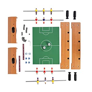 kids football game indoor indoor football table game football table soccer games