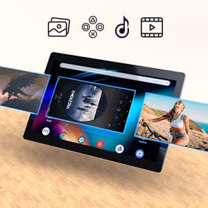 32ROM tablet