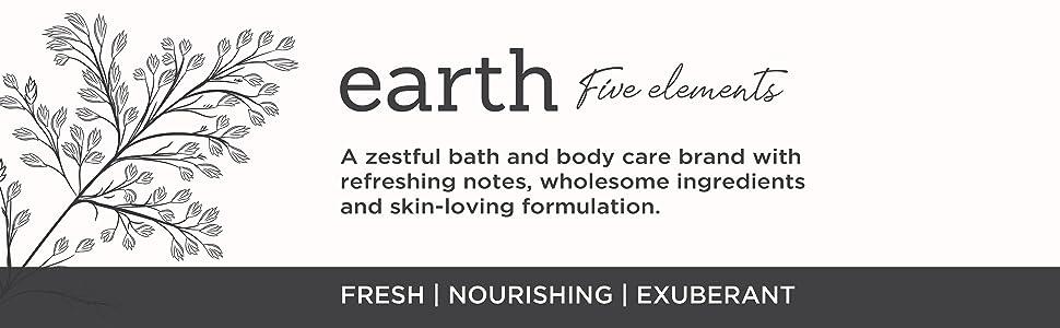 Bath and body Brand