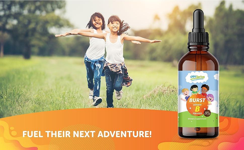 kids vitamins childrens vitamins b12 b vitamins