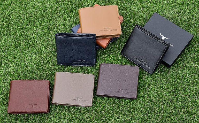 Wallets for men, Leather wallets for men, cool wallets , mens wallets leather, rakhi gifts for bro
