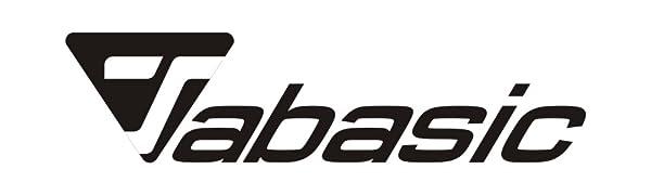 JABASIC