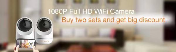security camera, wifi camera, home security camera, home security system, security system, ip cloud,
