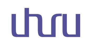 Uhuru Mikrofon-Kits