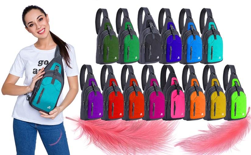 Y&R Direct sling backpack1