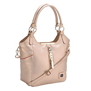 purse for women | ladies purse | ladies bag | girls handbag | purse for ladies