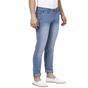 Jeans Pant;Jeans for men;Men's Jean;Jeans Men;Jeans for Men slim fit stretch;Men Jeans stretch;Denim