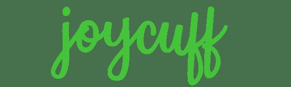 Joycuff