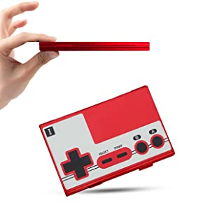 game card case switch