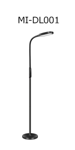Floor Lamp floor lamps led floor lamp floor lamp led floor light floor lamp for office reading lamps