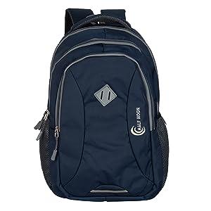 bags for girls , bag under 500 , backpack , backpack for men , bagpack under 600