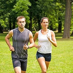 heart health cardiovascular immune system brain focus energy 180 capsules pills tablets 120 90 60