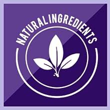 dfe516fd 6e12 4386 9a4f 078a3e32e34b.  CR0,0,300,300 PT0 SX220 V1    - StBotanica Pure Radiance Night Cream - Intensive Firming, Anti-Aging & Skin Brightening, 50gm (With Vitamin C, Retinol, Hyaluronic acid, Collagen)