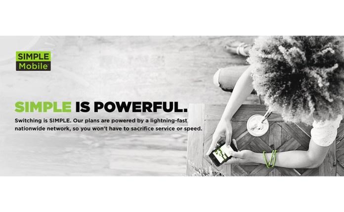 Simple is powerful