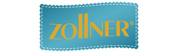 ZOLLER-Logo