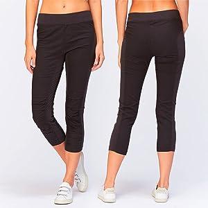 Style, Clothing, Apparel, leggings, cotton pants, jetter crop, leggings