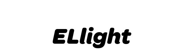 Brand ELlight