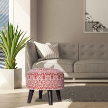 versatile multipurpose design matches all decor interior every room bed living dining balcony stool
