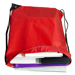 string backpack bulk