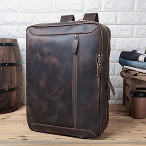 mens laptop backpack 17 inch