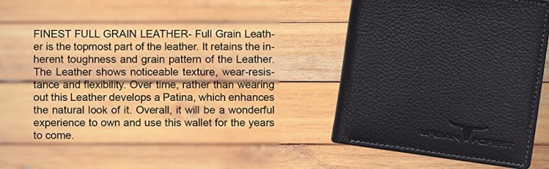 Wallets for men, Leather wallets for men, purse for men, mens wallets leather, gifts for men, wallet