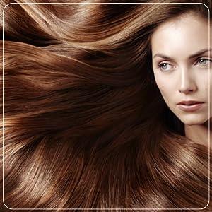 hair oil, onion hair oil for hair growth, castor oil for hair growth, olive oil for hair, jojoba oil