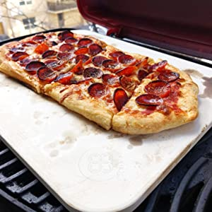 wood oven brick oven home pizza oven outdoor pizza oven camping supplies bbq stuff barbeque tools
