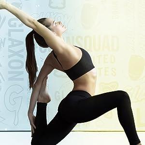 workout shaker bottle gym lift weight