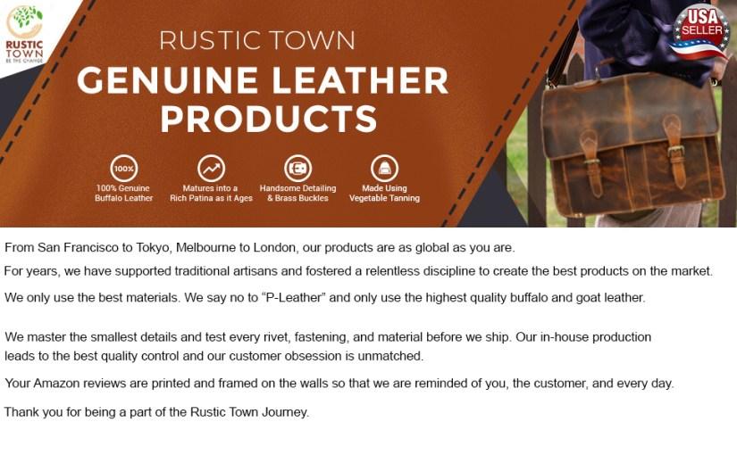premium quality Leather large Satchel Messenger Carry on laptop Bag Men Women briefcase crossbody