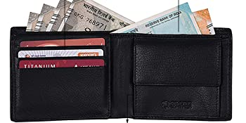 Wallets for men, leather wallets for men, gifts for men, mens wallets leather, purse for men, wallet