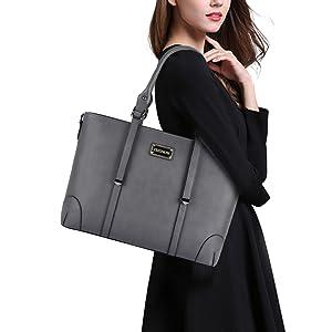laptop bag model 3