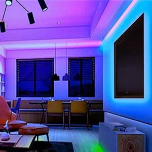 Perfect Room Decoration