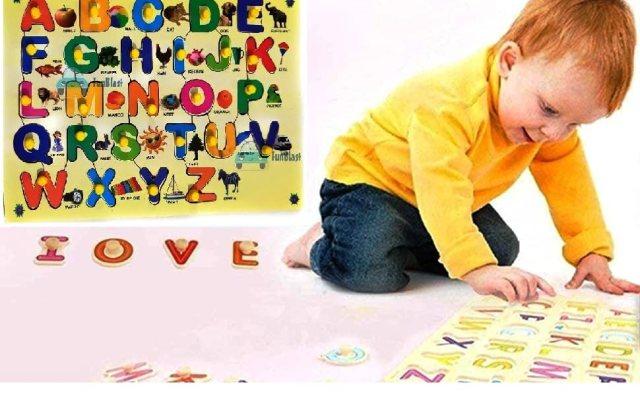 wooden learning board for kids learning board for kids magnetic learning board for kids
