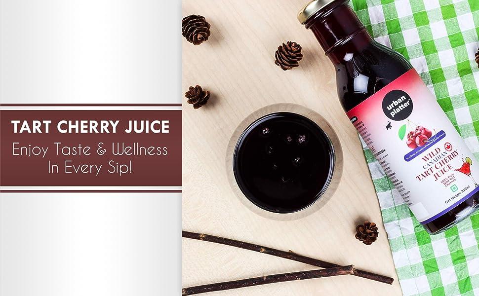 B07WMQQJFH- Urban Platter Wild Canadian Tart Cherry Juice