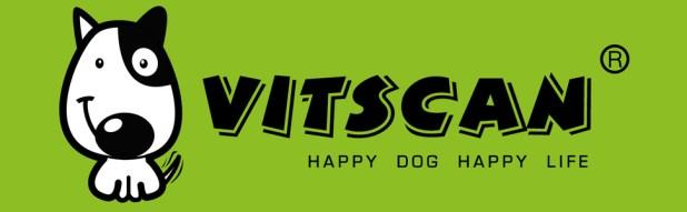 dog toys, tiny dog toy, ellen dog toy