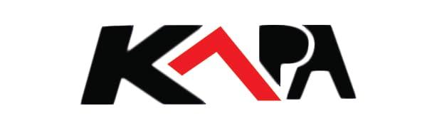 KAPA BACK CASE FOR IPHONE XR