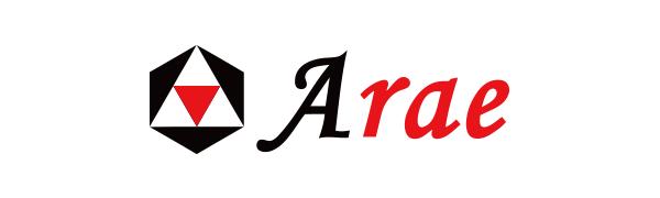 Arae phone case