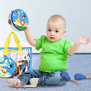 babies musical toys