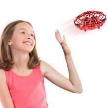 Self flying toys for 7 year old boys girls