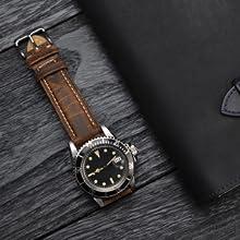 watch strap 20mm