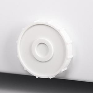 northair chest freezer hush technology