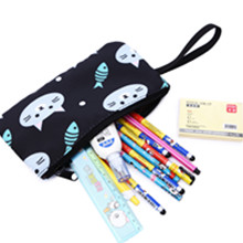 girls pencil bag