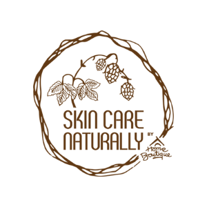 Skin Care Naturally