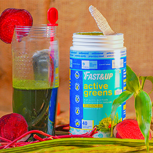 immunity detox amla natural nutrition active greens active nutrition daily nutrition