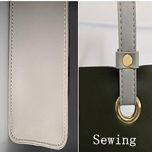 clear tote bag handbag organizer laptop tote bag for women large tote bag for women leather tote bag